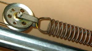 Garage Door Springs Repair Lakeville