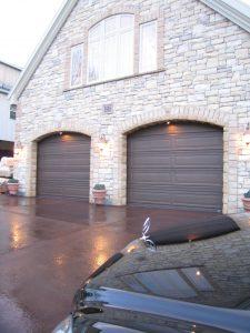 Garage Door Company Lakeville